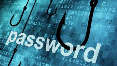 Comment se protéger du phishing et des mails frauduleux
