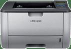 Imprimante Samsung - ML-2855ND