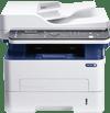 Imprimante Xerox WorkCentre 3225
