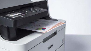 Quelles marques sont les plus vendues en imprimante laser ?