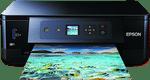 Imprimante Epson Expression Premium XP-540