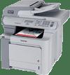 Imprimante Brother DCP 9045CDN