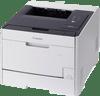 Imprimante couleur laser Canon i-SENSYS LBP7210Cdn
