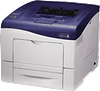 Imprimante laser couleur Xerox Phaser 6600V_N