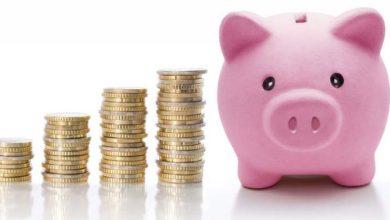 Comment faire des économies sur ses achats internet avec Igraal