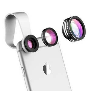 Tous les accessoires pour iPhone 6 et plus