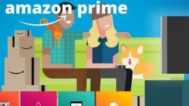 Amazon prime : tous les avantages