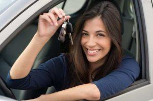 Où trouver une bonne affaire vente de voiture ?
