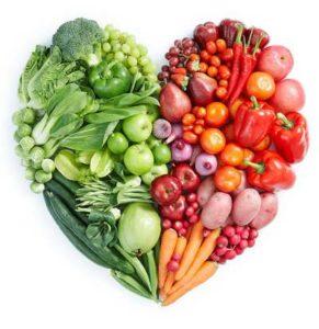Cuire les aliments sainement