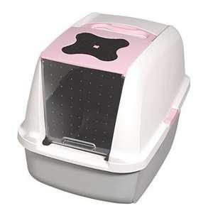 Les meilleures ventes de maison de toilette pour chats