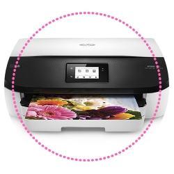 Bien choisir son imprimante avec Miss Futée