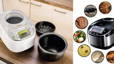 Quel est le meilleur cuiseur vapeur et comment le choisir ?