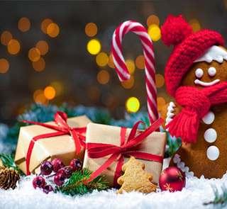 Trouvez facilement un cadeau pour vos proches à noël