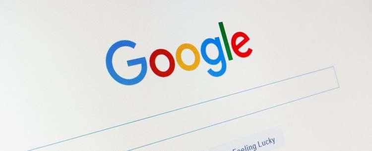Tout sur le moteur de recherche Google le meilleur pour vos recherches Internet