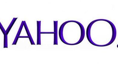 Tout sur le moteur de recherche Yahoo