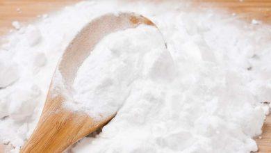 Bicarbonate de soude : son utilisation pour la santé