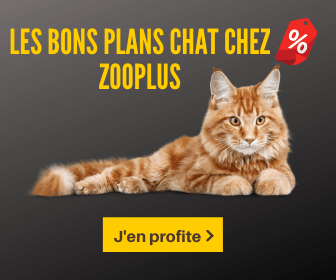 Promotions Zooplus