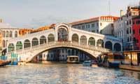 Emmenez votre amoureux à Venise pour la St-Valentin