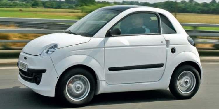 A quel âge et sous quelles conditions administratives peut-on conduire une voiture sans permis ?