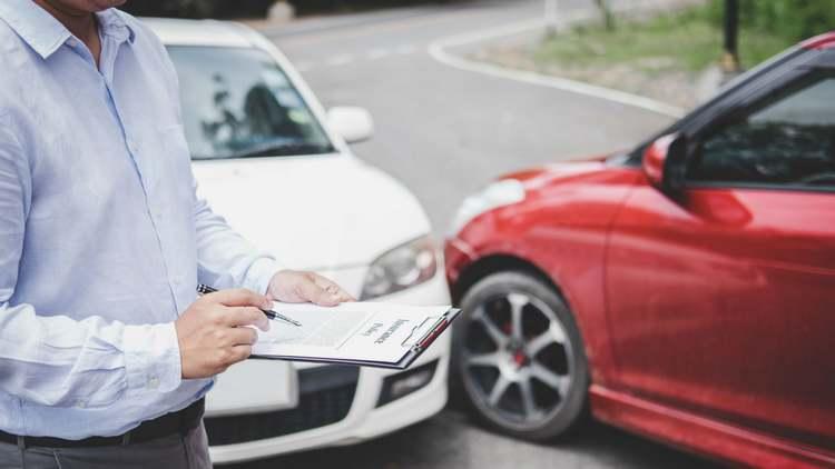 Comment payer son assurance auto moins cher