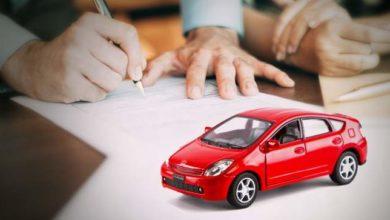 Photo de Assurance voiture sans permis : quelle obligation  ?