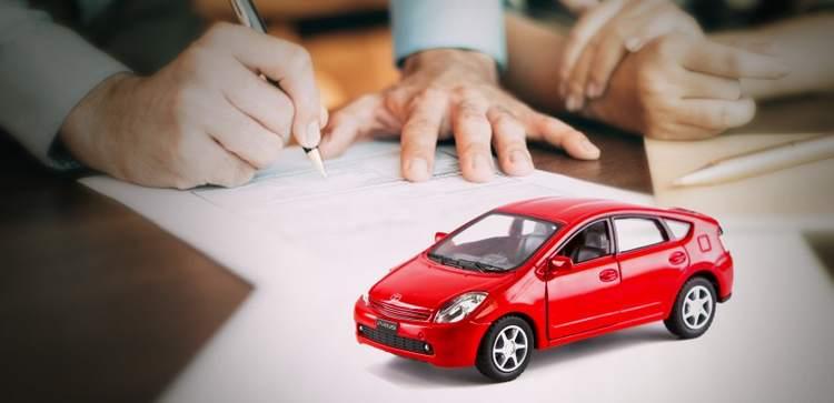 Obligation assurance voiture sans permis