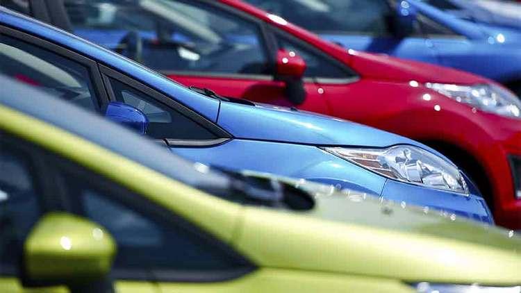 Photo de Trouver la bonne voiture : 7 astuces pour vous aider