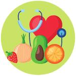 Informations santé et produits naturels