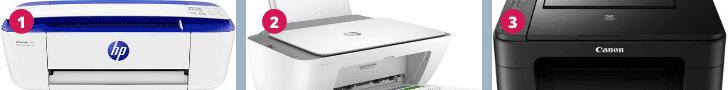 Découvrez les meilleures Ventes Imprimantes