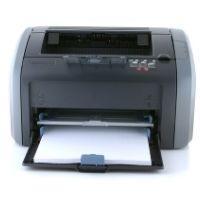 Trouver les imprimantes économiques en encre : calcul impression par page