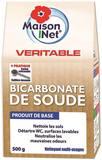 Découvrez tous les bienfaits du bicarbonate de soude