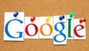 Tout savoir sur google, pourquoi il est le meilleur et le plus utilisé