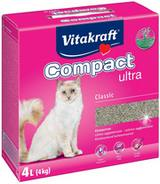 litiere chat vitakraft